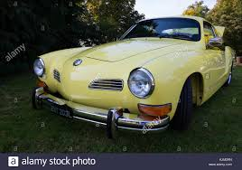 karmann ghia vw karmann ghia coupe stock photos u0026 vw karmann ghia coupe stock