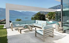 gartenm bel design lounge rattan gartenm bel lounge loungem bel design gartenm bel