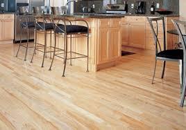 bona x dustless wood floor sanding dust free hardwood floor
