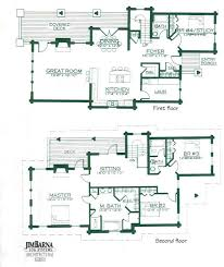 house plans with prices jim walter homes floor plans and prices jim walter homes house plans