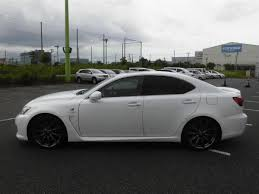 lexus auckland used cars 2008 lexus is f used car for sale at gulliver new zealand