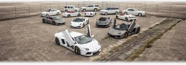 golden super cars exotic car rental miami welcome to mph club