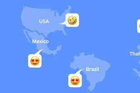 facebook u0027s most used emoji accurately sum up the platform hearts