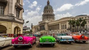 cuba now reasons that will make you want to travel to cuba now