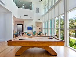 The Landmark Apartments Fort Collins by Murano At Portofino 1000 S Pointe Dr Miami Beach Fl 33139