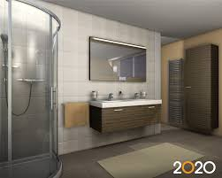 Kitchen And Bath Design Software by Bathroom U0026 Kitchen Design Software 2020 Fusion