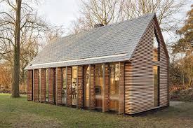 gable roof house plans simple gable roof house plans best home ideas