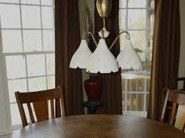 Kitchen Table Lighting Fixtures by Sink U0026 Faucet Images About Light Fixtures On Pinterest Kitchen
