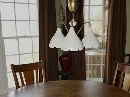 sink u0026 faucet elegant kitchen pendant lighting fixtures with