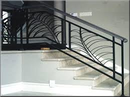 iron railing designs exterior mesmerizing interior design ideas