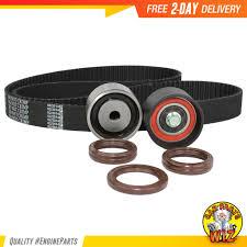 2002 lexus es300 tires timing belt kit fits 92 93 lexus es300 toyota camry 3 0l v6 dohc