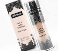 kat von d lock it tattoo makeup reviews on acne org