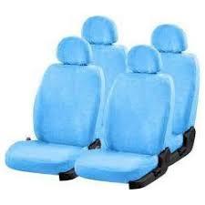 car seat covers for honda jazz honda jazz car seat cover car seat cover jahangirpuri delhi