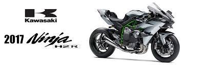suzuki motorcycle black fremont honda kawasaki suzuki sf east bay california
