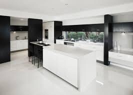 carrelage cuisine noir brillant 41 photos qui vont vous présenter le carrelage brillant cuisine