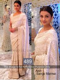 Color Image Online by Bollywood Sarees Online Bollywood Replica Sarees Online Shopping