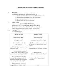 science cause and effect worksheets 14 best images of reading