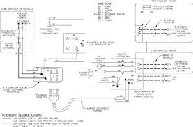mcdonnell miller 67 wiring diagram mcdonnell wiring diagrams