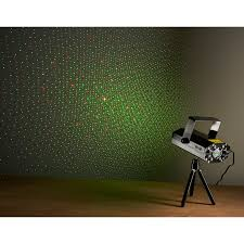 indoor laser light 4 patterns novelty lighting b m