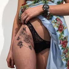 101 hip tattoo designs you wish you had