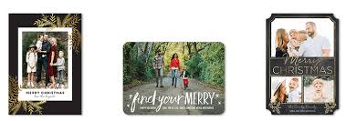 christmas card deals top christmas card deals 70 free shipping southern savers