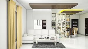 interior design consultation home interiors u0026 interior designing