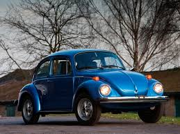 volkswagen beetle trunk in front how to design a non licensed beetle or too much information