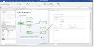 enterprise architect version 13 sparx systems