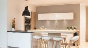 responsable cuisine 42 best cuisine images on deco cuisine kitchen ideas de