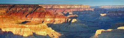 Grand Canyon Bed And Breakfast Grand Canyon South Rim And Tusayan Hotel Holiday Inn Express