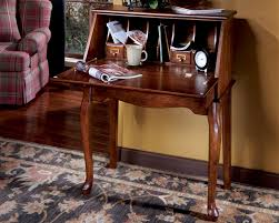 Small Secretary Desk Antique Secretary Desks Antique Secretary Desk U2013 Design Ideas U0026 Decors