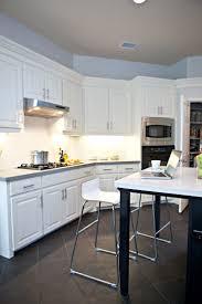 black kitchen floor tile best kitchen designs