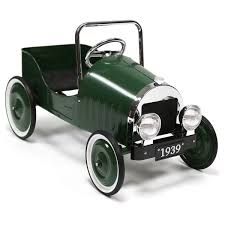 vintage renault cars bentley kids vintage 1939 metal pedal car u2013 green charles bentley