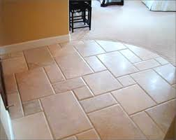 floor and decor clearwater floor and decor hialeah photogiraffe me
