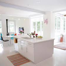 island units for kitchens kitchen with island with kitchen with island free traditional