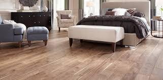 apartment and condominium flooring choices