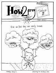 bob marley coloring page kids coloring