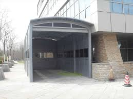 metal garage with apartment to build garage apartment home