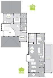 energy efficient floor plans claremont energy efficient home design green homes australia