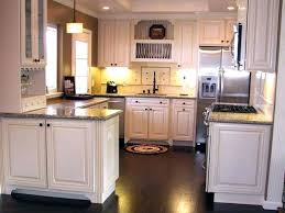 kitchen cabinets makeover ideas small kitchen makeovers on a budget kitchen remodel ideas before and