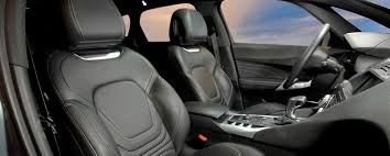 What Is The Best Auto Upholstery Cleaner Car Seat Repairs Lowell North Carolina J U0026 J Auto Upholstery