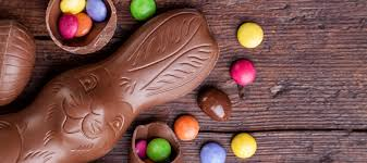 where to buy candy where to buy easter candy in new york city nearest
