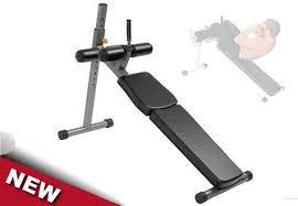 Commercial Sit Up Bench Body Iron Semi Commercial Adjustable Ab Bench Wf 021 World Fitness