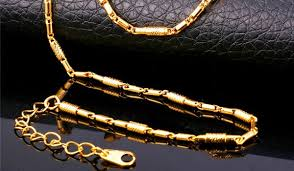 chain necklace types images Different chain types you need to know while going jewelry shopping jpg