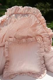 lulla smith baby bedding cocoon linen set dupioni silk