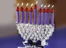 271 best hanukkah cards food misc images on