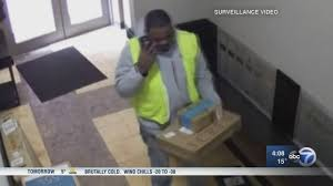 package theft abc7chicago com