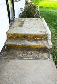 how to remove paint from concrete remove paint concrete and