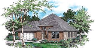 mascord house plan 1212 the sutherland