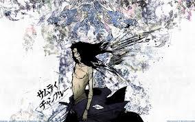 samurai champloo jin samurai champloo background wallpaper 24441 baltana